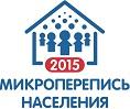 Инфографика микропереписи населения 2015