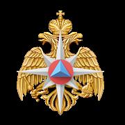 МЧС ЗАТО Видяево информирует